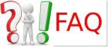 FAQ - Häufige Fragen und Antworten zu Klimaanlagen, Montage und Service