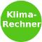 Einfache Klimaberechnung für Klimaanlagen