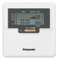 Preview: Panasonic CS-Z35TKEA/CU-Z35TKEA Professional - 3,5kW