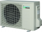 Preview: Daikin FHQ60C/RXS60L