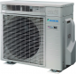 Preview: Daikin FTXZ35N / RXZ35N
