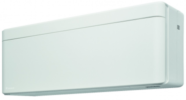 Daikin Stylish FTXA50A