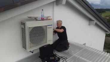 klimaanlagen und klimager te engelhardt k lte klima gmbh montage service und wartung. Black Bedroom Furniture Sets. Home Design Ideas