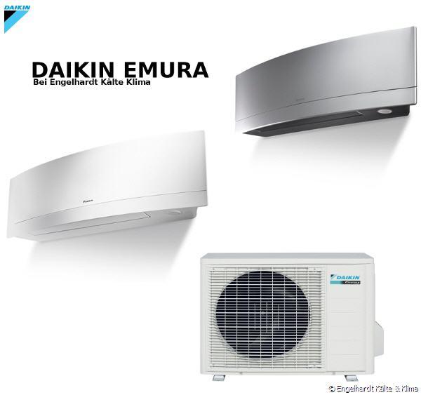 daikin ftxj20mw rxj20m split klimaanlage inverter wandger t engelhardt k lte klima gmbh. Black Bedroom Furniture Sets. Home Design Ideas