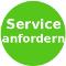 Service, Wartung, Reparatur für Klimaanlagen und Wärmepumpen anfordern